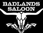 Badlands Saloon gay bar Las Vegas