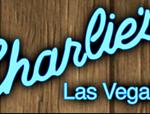 Charlies gay bar Las Vegas