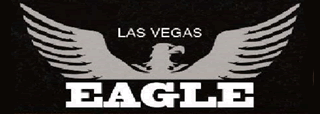Eagle gay bar Las Vegas