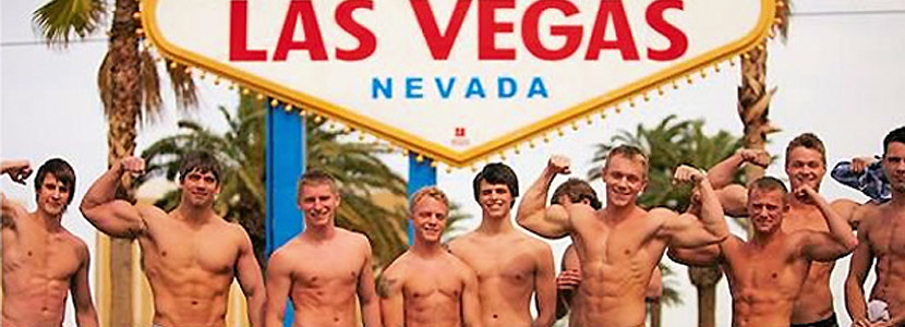 Gay Las Vegas Events 81